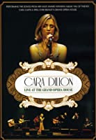 Live at the Grand Opera House [DVD] [Import]