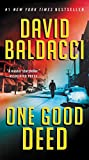 One Good Deed (An Archer Novel)