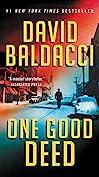 One Good Deed (An Archer Novel)