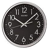 Seiko - Reloj de pared