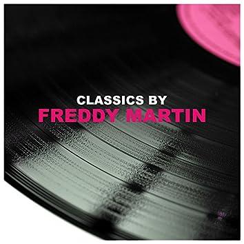 Classics by Freddy Martin
