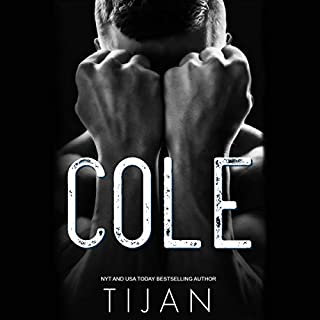 Cole cover art