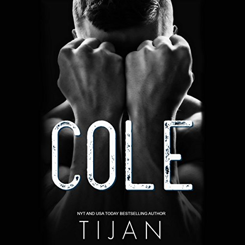 Cole cover art