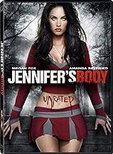 chris pratt jennifer's body