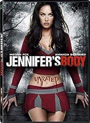 jenifers-body-poster