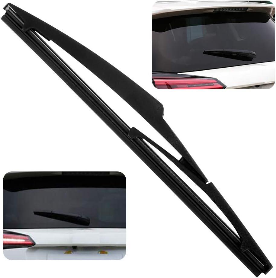 New Rear Window Windshield Wiper 85242-42040 Columbus Mall Replacement f Cheap bargain Blade