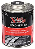 Tire Bead Sealer, Flammable, 32 Oz.