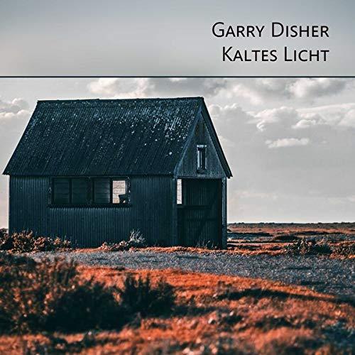 Kaltes Licht Titelbild