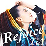 Rejoice / TiA