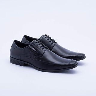 72dc7241d7 Moda - Ferracini - Sapato Social   Calçados na Amazon.com.br