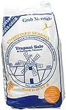 Probios Sale Grosso Integrale Trapani, 12 Confezioni