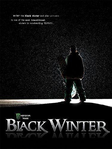 Black Winter: A Standard Films Production [OV]