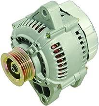 Premier Gear PG-13482 Professional Grade New Alternator