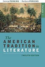 Best the american tradition in literature Reviews