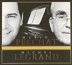 Mario Pelchat & Michel..