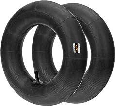 Black Rubber Car Inner Tube 4.10//3,50-6 4,10-6 4,00-6 Decorazione Auto Accessori Auto Pneumatici Camera dAria di Alta qualit/à XFC-CHEL