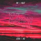 Nag-Alangan