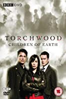 Torchwood - Series 3 - Children Of Earth