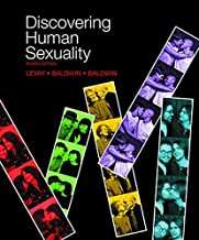 Best discovering human sexuality levay Reviews