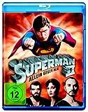 Superman 2 [Blu-ray]