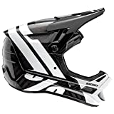 H2 100% Aircraft Carbon MIPS Helmet