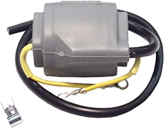 Pertronix 9WO-141 Ignitor II for WICO 4 Cylinder Engine