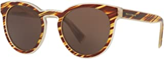Sonnenbrille (DG4285)