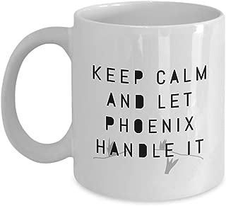 Coffee Mugs For Any USA ARIZONA Souvenir