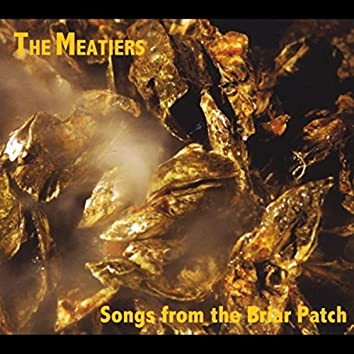 Songs from the Briar Patch