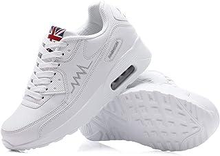 445d04a8 li he1Zapatillas Deportivas Transpirables para Mujer, Calzado Deportivo de  Exterior de Mujer Zapatilla de Deporte
