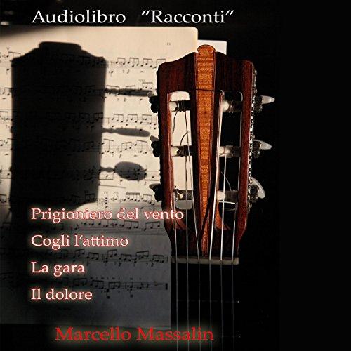 Racconti | Marcello Massalin