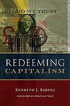Redeeming Capitalism