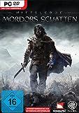 Warner Bros La Terra di Mezzo: L'Ombra di Mordor