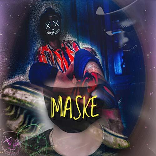 Maske [Explicit]