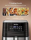 Zoom IMG-2 innsky 5 litri friggitrice ad