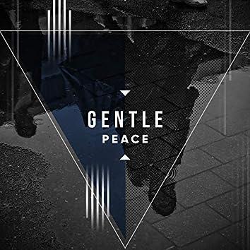 # Gentle Peace