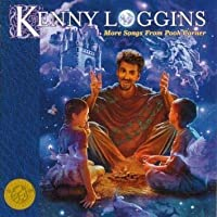 More Songs From Pooh Corner by Kenny Loggins (2000-04-19)