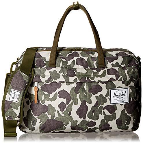 Herschel Luggage child code 10268-01858-OS