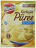 Pfanni Kartoffelpüree mit entrahmter Milch Komplett 3 Portionen