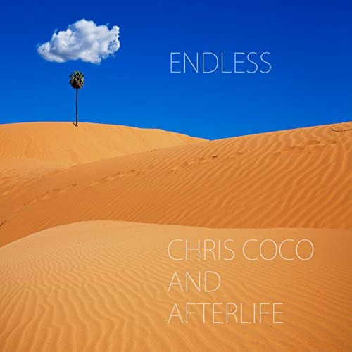 Chris Coco & Afterlife