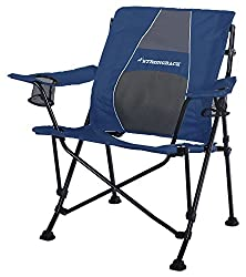 Camping Chair for People 5'8""