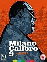 Milano Calibro 9 - Subtitled