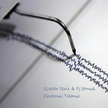 Electronic Tektonic