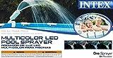 Poolbeleuchtung – Intex – 28089E - 7