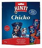 Rinti Chicko Sortenvielfalt XXL Vorteilspack, 1er Pack (1 x 700 g)