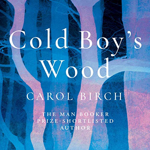 Cold Boy's Wood cover art
