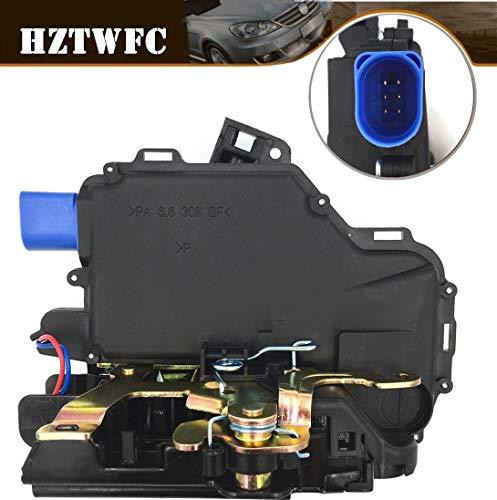 HZTWFC Actuador de Cerradura de Puerta 3B4839015AN - Trasero Izquierdo