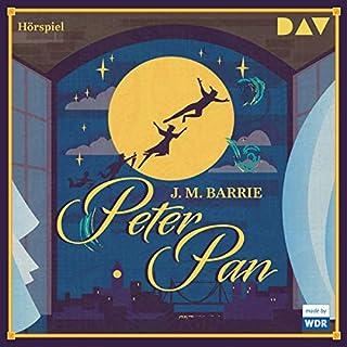 Peter Pan                   Autor:                                                                                                                                 James Barrie                               Sprecher:                                                                                                                                 Andreas Fröhlich                      Spieldauer: 1 Std. und 22 Min.     3 Bewertungen     Gesamt 3,7