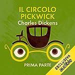 Il Circolo Pickwick 1