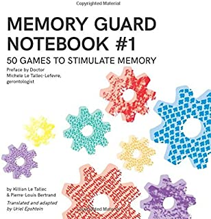 Best video memory book Reviews